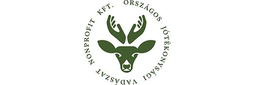 orszagos-jotekonysagi-vadaszat-logo